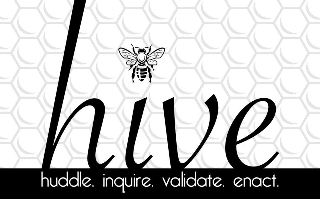 cropped-homewood-hive-2a1.jpg