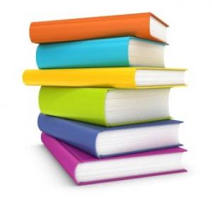 iStock-Books-300x300