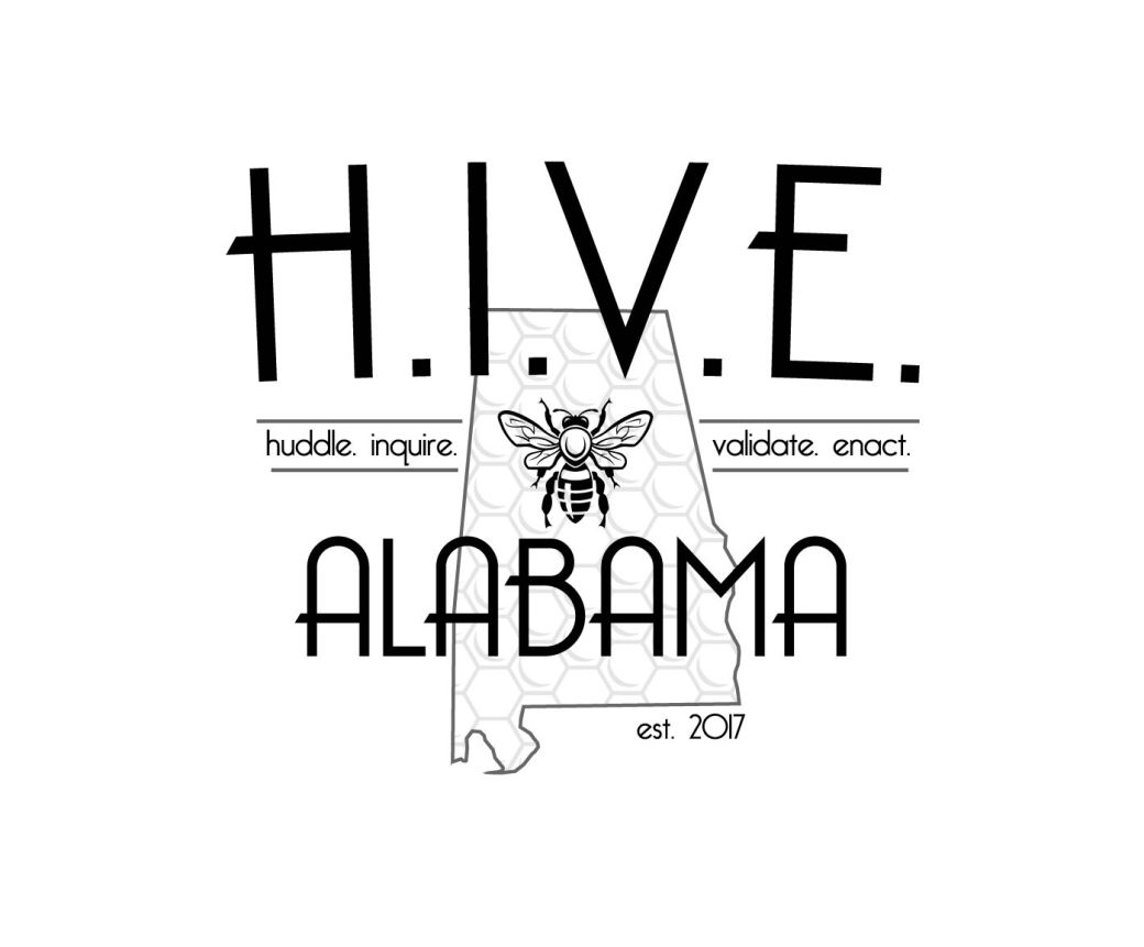 Hive Alabama