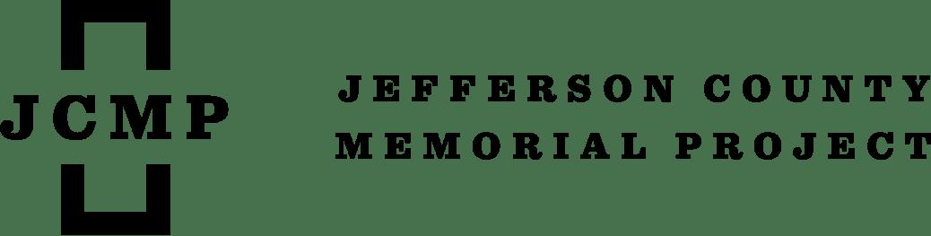 JCMP-Logos-rgb-ƒ-04